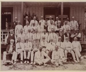 British_bowlers_(HS85-10-17553)